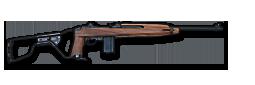 File:M1 carbine.png