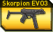 File:Scorpion R icon.png
