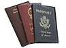File:Passports.png