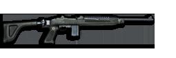 File:M1 carbine good.png