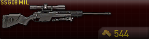 File:SSG08MIL.png