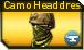 File:Camo headdress r icon.png