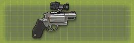 12ga revolver-I c pic