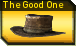 File:The good one r icon.png