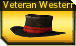 File:Veteran western hat r icon.png
