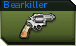 File:Bearkiller e icon.png