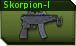 File:Skorpion-I c icon.png