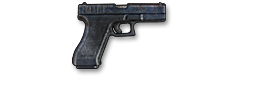 File:Glock 18 crap.png