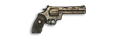 File:Colt anaconda crap.png