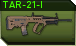 File:Tar-21-I c icon.png