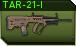 Tar-21-I c icon