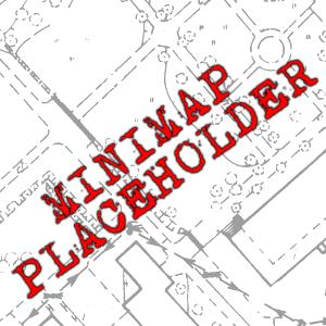 File:MinimapDummy.png