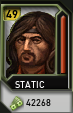 File:PStatic.png