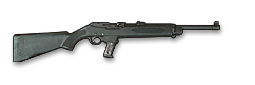 File:Ruger pc9.png