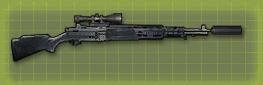 M1 garant-I r pic