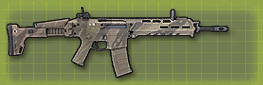 File:Bushmaster acr r pic.png