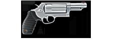 File:Shotgun pistol good.png