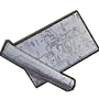 File:Gun-Blueprints.png