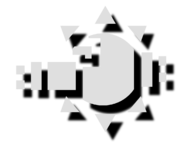 Psycho drone icon