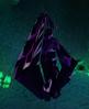 Dark eco crystal from TPL