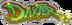 Daxter logo
