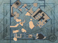Dead Town map