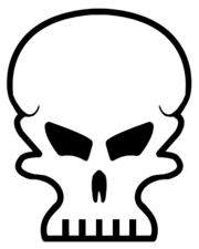 Deathmatch icon
