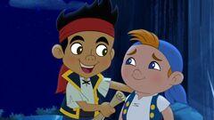 Jake&Cubby