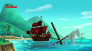 Jolly Roger-Magical Mayhem!01