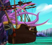 Jolly Roger-Nanny Nell