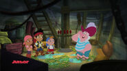 Jake&crew-Ahoy, Captain Smee!10