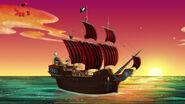 Jolly Roger-The Golden Dragon01