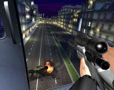 File:Winter covert sniper rifle.jpg