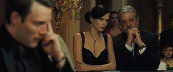 007 casino royale vesper