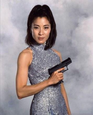 File:Wai-Lin pistol.jpg