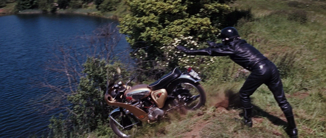 File:Thunderball - Volpe dumps the motorcycle.png