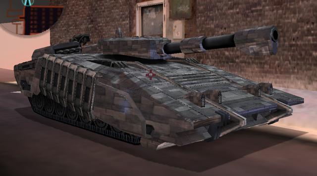 File:EoN - Platinum Tank.png