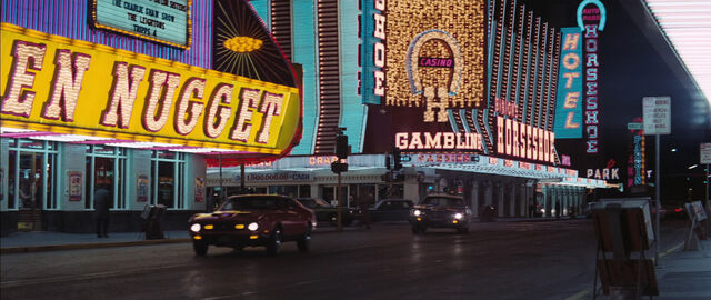 File:Diamonds Are Forever - Las Vegas Chase.jpg