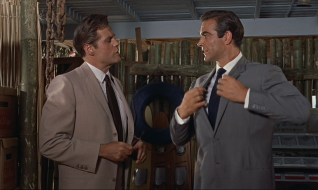File:Dr. No - Bond and Felix.png