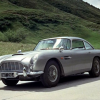 File:Vehicle - Aston Martin DB5.png