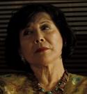 Madam Wu (Tsai Chin)