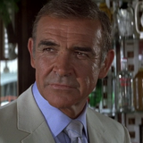 James_Bond_(Sean_Connery)#Never_Say_Never_Again