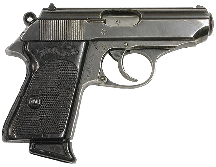 File:Walther-PPK.jpg