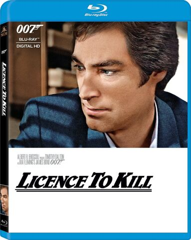 File:License to Kill (2015 Blu-ray).jpg