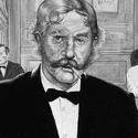 Sir Hugo Drax (Literary)