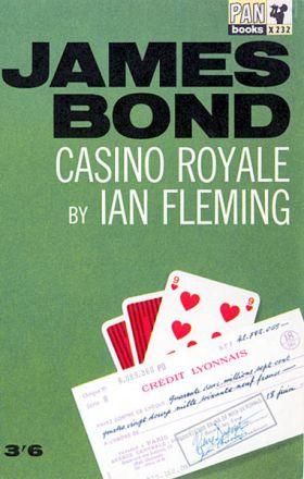 File:Casino Royale (Pan, 1963) .jpg