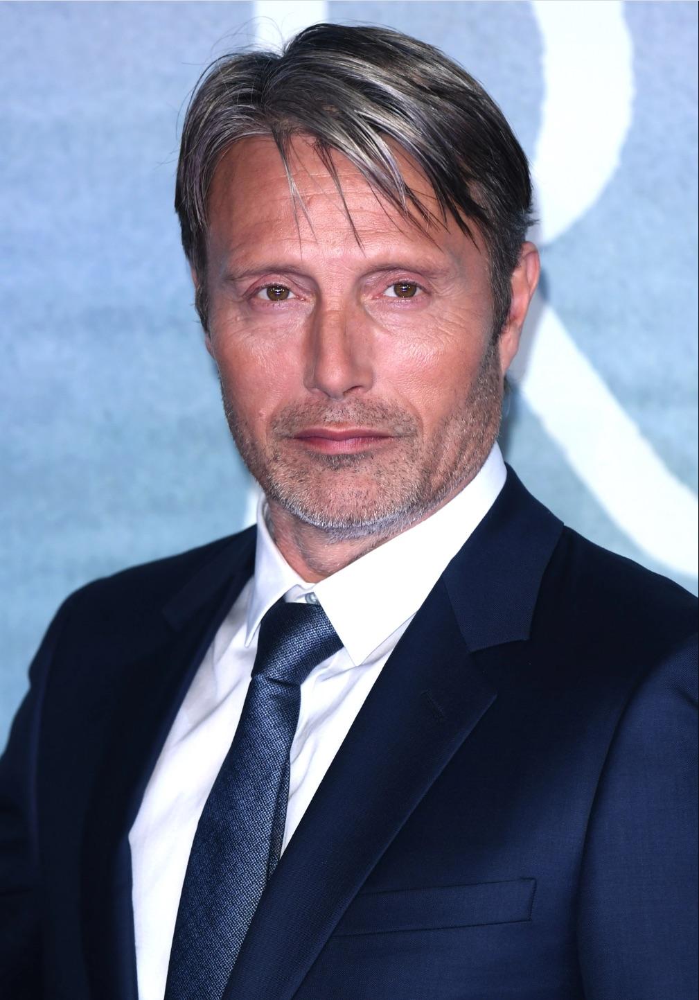 Mads Mikkelsen | James Bond Wiki | Fandom powered by Wikia Casinoroyale