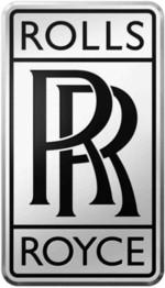 File:Rolls Royce logo.jpg