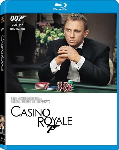 File:Casino Royale (2015 Blu-ray).jpg