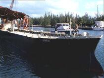 Liparus Model 2